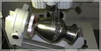 gravure sur tourne-cylindre